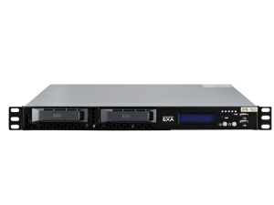 HỆ THỐNG NETWORK COMMAX CHS-10LS/DS/BS