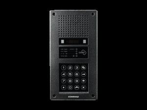 CAMERA SẢNH CHÍNH DRC-900LC/RF1