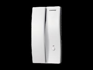 DOOR PHONE DP-SS