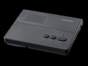 ĐIỆN THOẠI CM-801/800