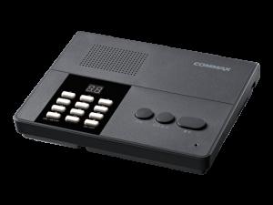 ĐIỆN THOẠI CM-810/CM-800S