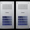 MODUM PANEL CMP-2BCS/CMP-4BCS