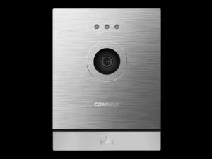 CAMERA CHUÔNG CỬA CIOT-D20M