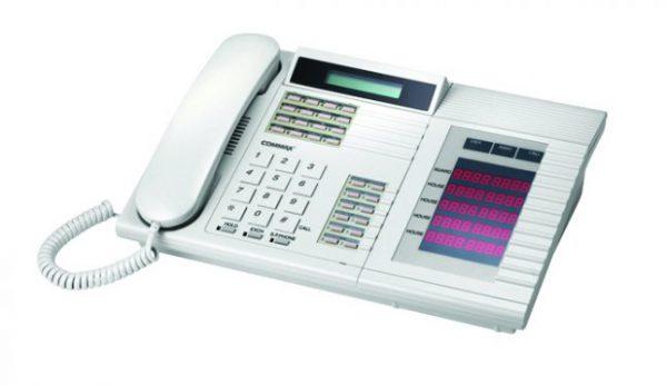 ĐIỆN THOẠI BẢO VỆ CDS-481L