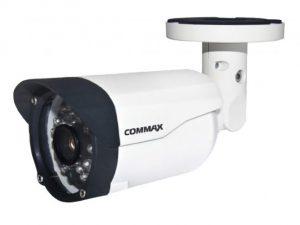 CAMERA CAU-2M04R8HL
