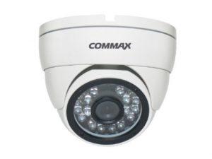 CAMERA AHD DOME CAD-2M04R24HL: