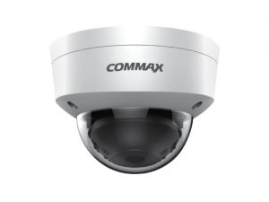 CAMERA MẠNG IR DOME CNV-4M03R