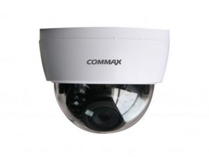 5MP IR DOME CAMERA CAD-5M04R30H