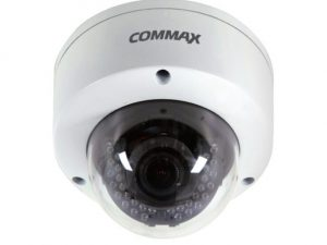 CAMERA DOME CNV-4M4AR