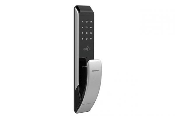 khóa cửa điện tử Cdl-200pb