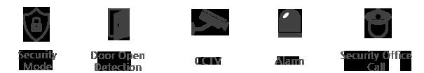 Iot-icon_29