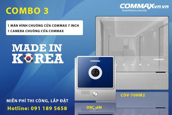 Combo3-khong-gia-1