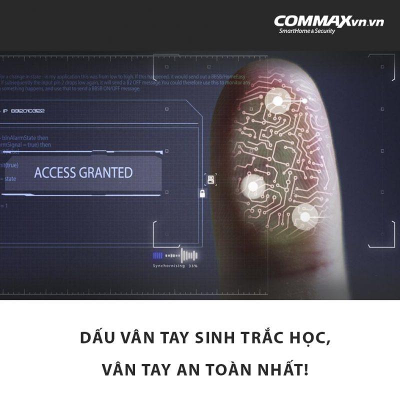 lap-dat-khoa-dien-tu-commax