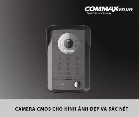 Camera-chuông-cửa-commax