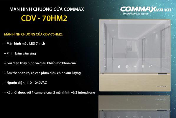 Cdv-70hm2-khong-gia
