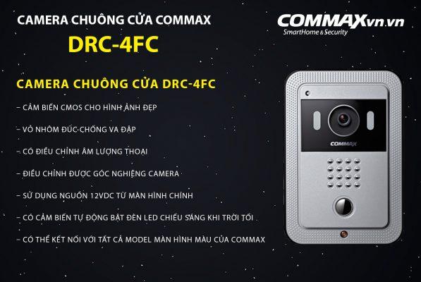 Drc-4fc-camera-chuong-cua