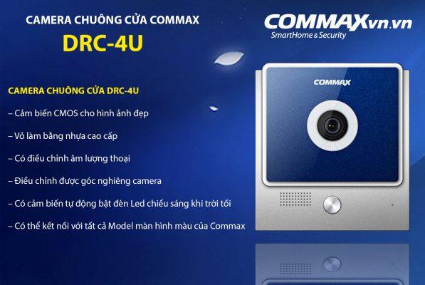 Drc-4u-khong-gia