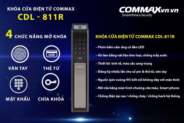 Cdl-811r-khoa-cua-dien-tu-ket-noi-nha-thong-minh