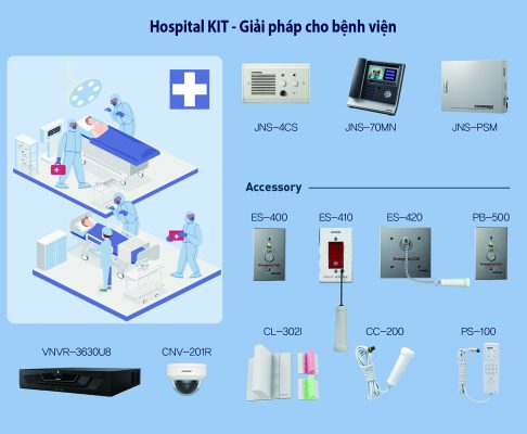 Commax-hospital-kit-he-thong-bao-goi-y-ta